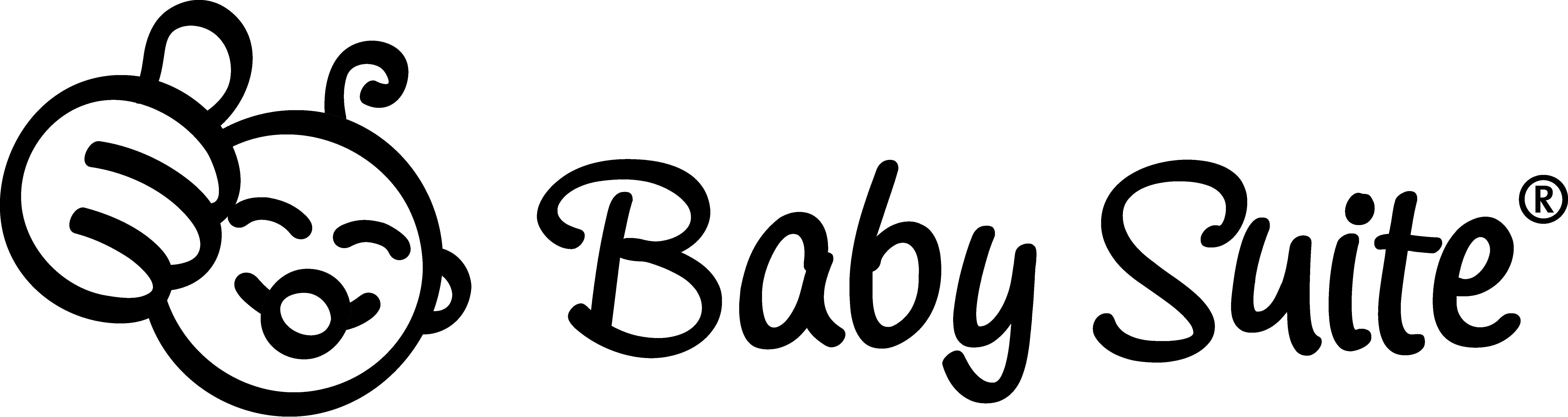 logotip fosc