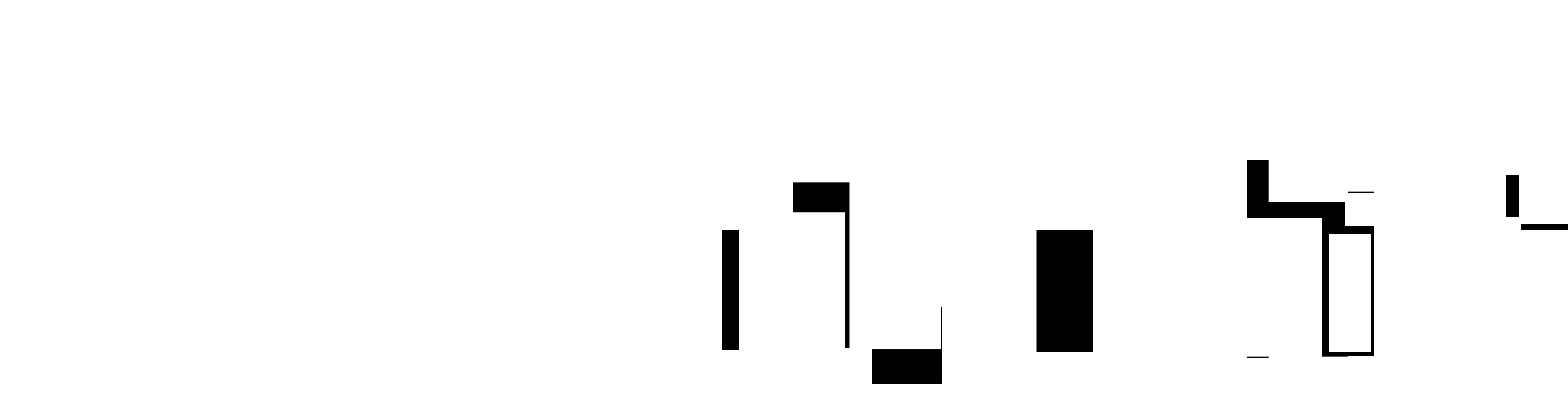logotip de la llum